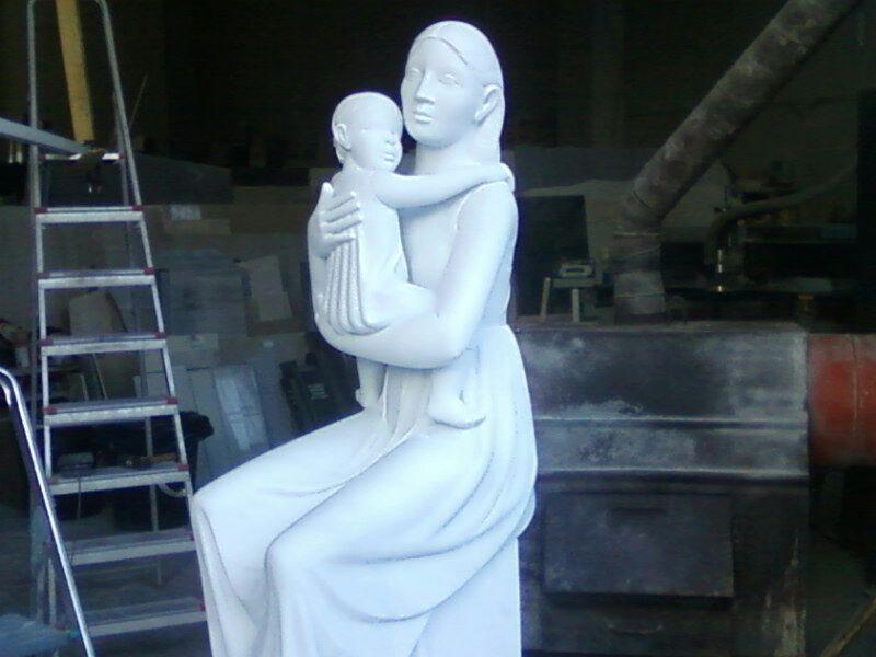 maternitat
